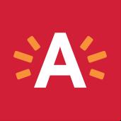 Logo van Antwerpen